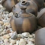 moderni-keramika-do-kazde-zahrady