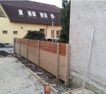 betonove-ploty-se-stavi-i-v-zime