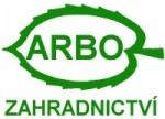 ARBO-zahradnictví s.r.o.