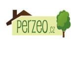 www.perzeo.cz