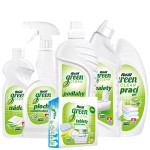 Balicek-Real-green-clean-s
