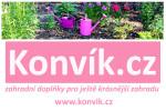 Konvík.cz